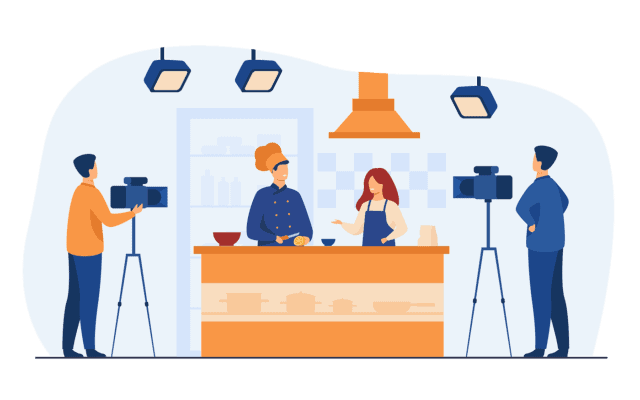 7 Reasons You Should Use Videos on Your Website